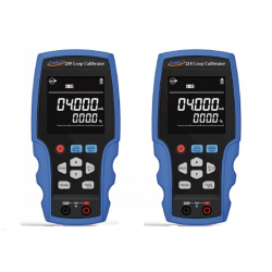 Electrical / Loop Calibrators