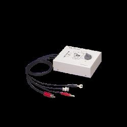 High Voltage Accessories