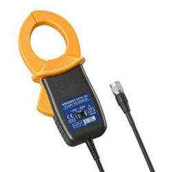 Electrical Probe